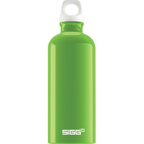 Sigg Fabulous 0,6L Green